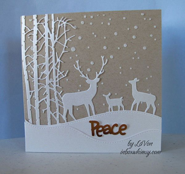 """https://flic.kr/p/zLiD6U 