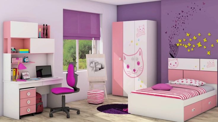 Alexdaisy - India's Leading Kids Furniture Online Store in India