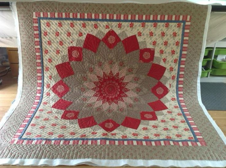 43 best Quilts completed with House of Creations quilting designs ... : digital longarm quilting patterns - Adamdwight.com