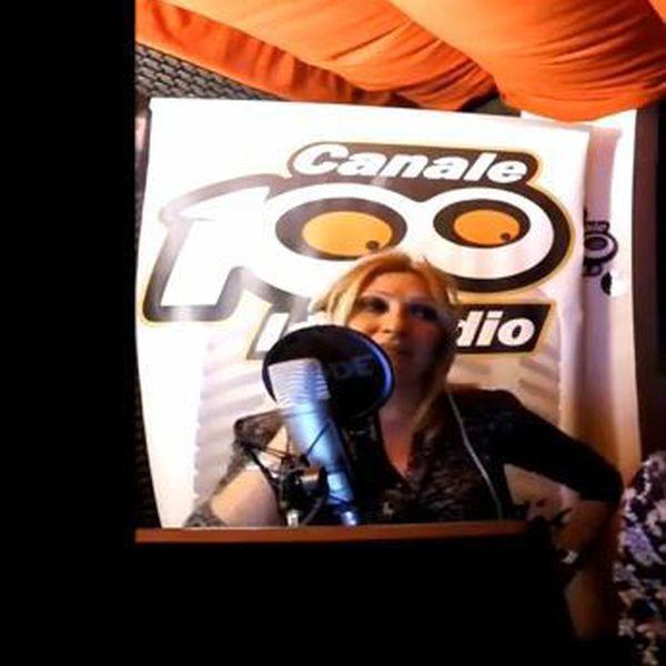 "Check out ""LUCIANA BENOTTO A SARANNO RADIOSI puntata 9 dicembre 2016"" by Isabella Difronzo on Mixcloud"