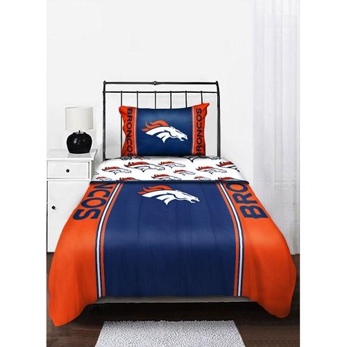 ... bedroom bedroom decor bedroom ideas sheet sets bedding sets amazing
