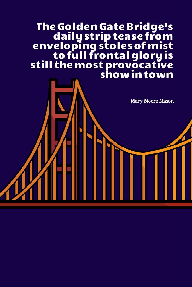 Mason Quotes 110 Best San Francisco Quotes Images On Pinterest  Water Buffalo