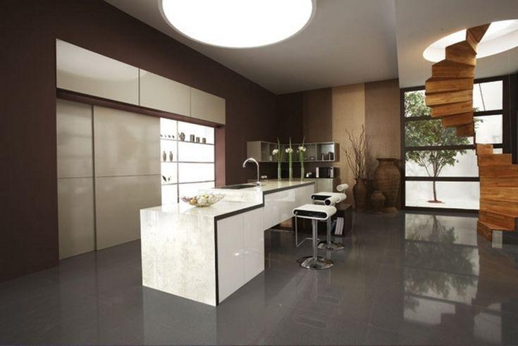 Creative of Modern Luxury Kitchen Designs Modern Kitchen Ideas For Small Kitchens Kitchen Plebio Interior