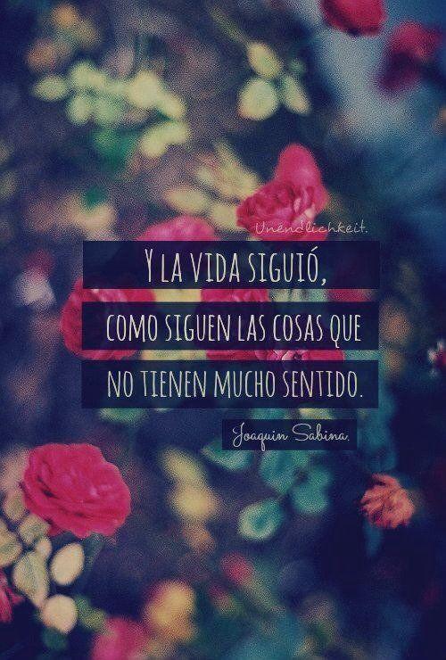 12 Mejores Imagenes Sobre Frases 3 En Pinterest Reggaeton Amigos