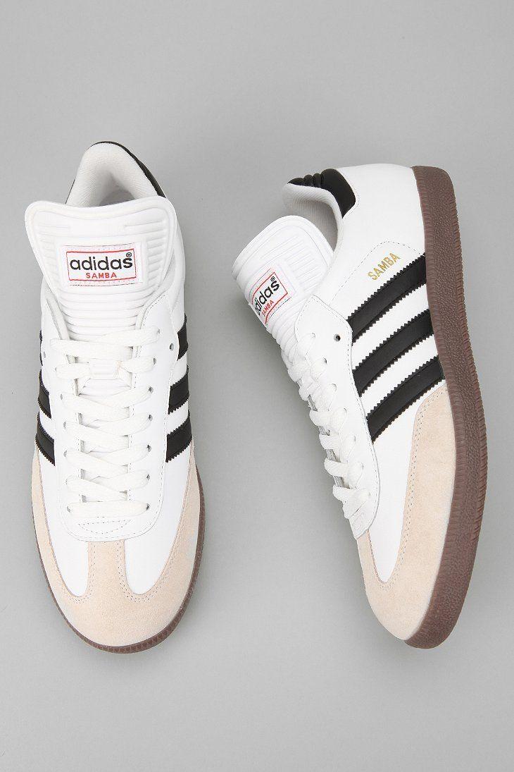 adidas Samba Classic Sneaker - Urban Outfitters
