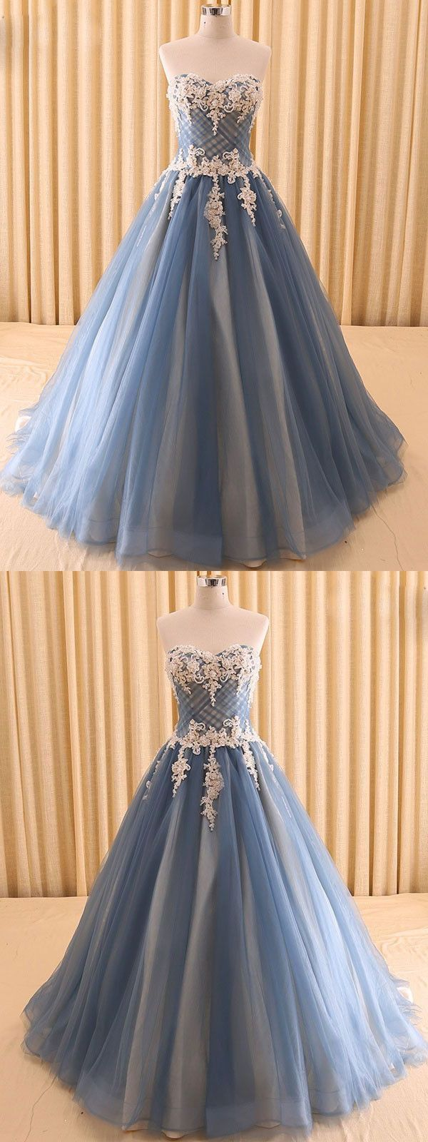 prom dresses long,prom dresses for teens,prom dresses cheap,junior prom dresses,beautiful prom dresses,prom dresses flowy,prom dresses 2018,gorgeous prom dresses,prom dresses 2017,prom dresses unique,prom dresses elegant,prom dresses largos,prom dresses graduacion,prom dresses classy,prom dresses modest,prom dresses simple,prom dresses ball gown,prom dresses strapless,prom dresses lace #annapromdress #prom #promdress #evening #eveningdress #dance #longdress #longpromdress #fashion #style…