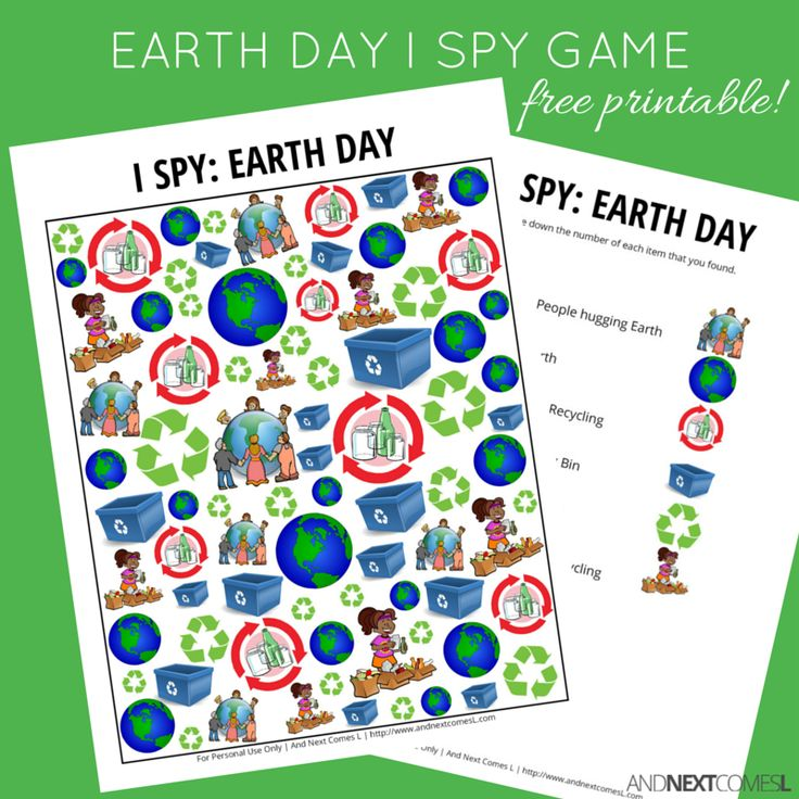 17 images about earthday crafts ideas on pinterest for Spy crafts for kids