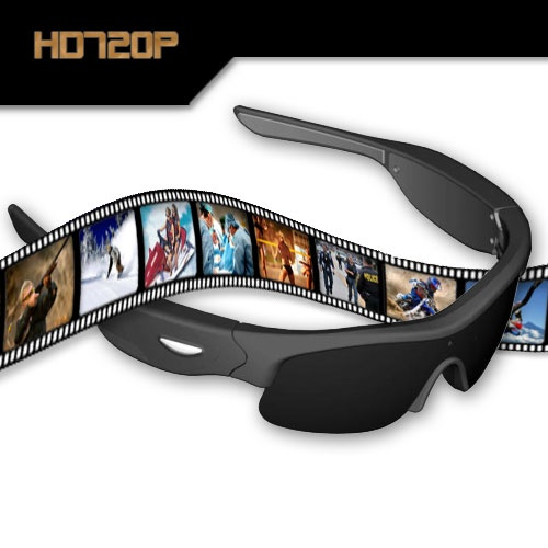 Our HD Video Recording Sunglasses are on special for $169 with FREE EXPEDITED SHIPPING! http://www.tech-gadgets.com/p/2/high-performance-hd-video-recording-sunglasses.