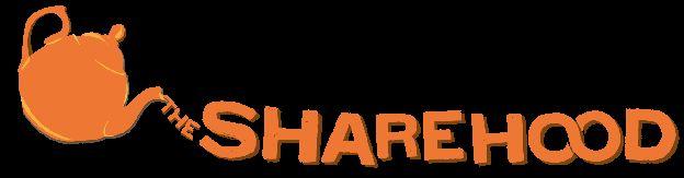 The Sharehood