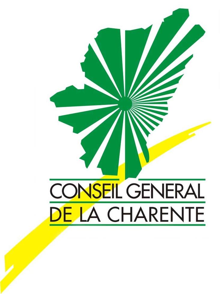 Conseil Général de la Charente