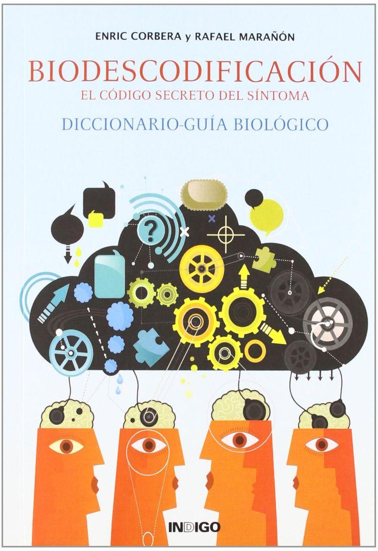 Este libro es el fruto del estudio de muchos investigadores en la comprensión del significado de la enfermedad, en el cual hemos aplicado, verificado y ampliado estos descubrimientos