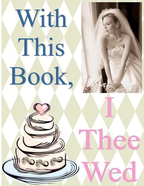 the wedding dress rachel hauck pdf