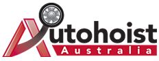 Autohoist offering Special discount on SCT-6140B 4000kg 2 post car hoist Product. Hurry! Visit http://www.autohoist.com.au/sct-6140b-4000kg-2-post-car-hoist.html