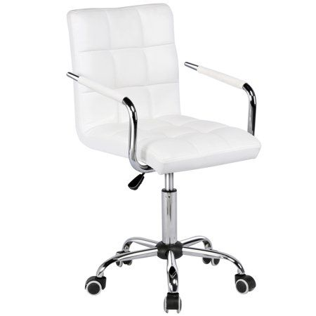 Home Modern Leather Office Chair Office Chair Executive Office