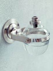 NEW Wall Mounted Soap Dispenser