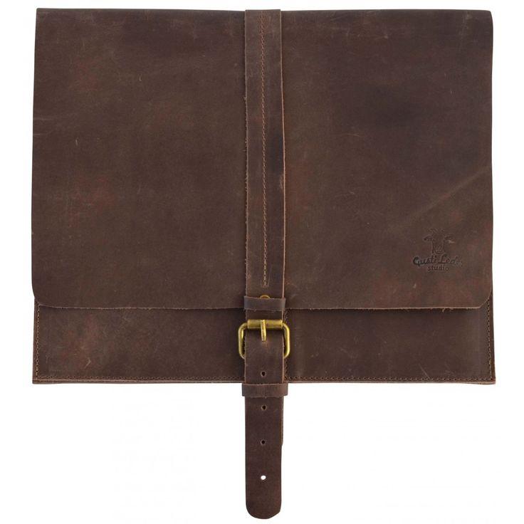 "Marcus Tablettasche-12,1"" iPad Air 9,7"" Tablethülle Dokumententasche-31"