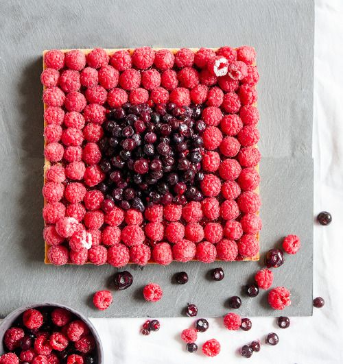 1765 Best Images About French Patisserie On Pinterest