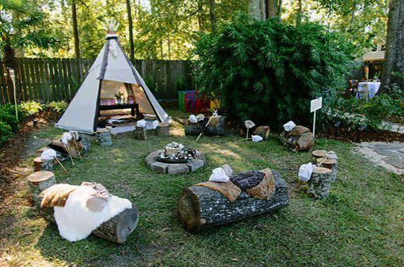 Camping Checklist Australia Pdf long Best Camping Tent ...