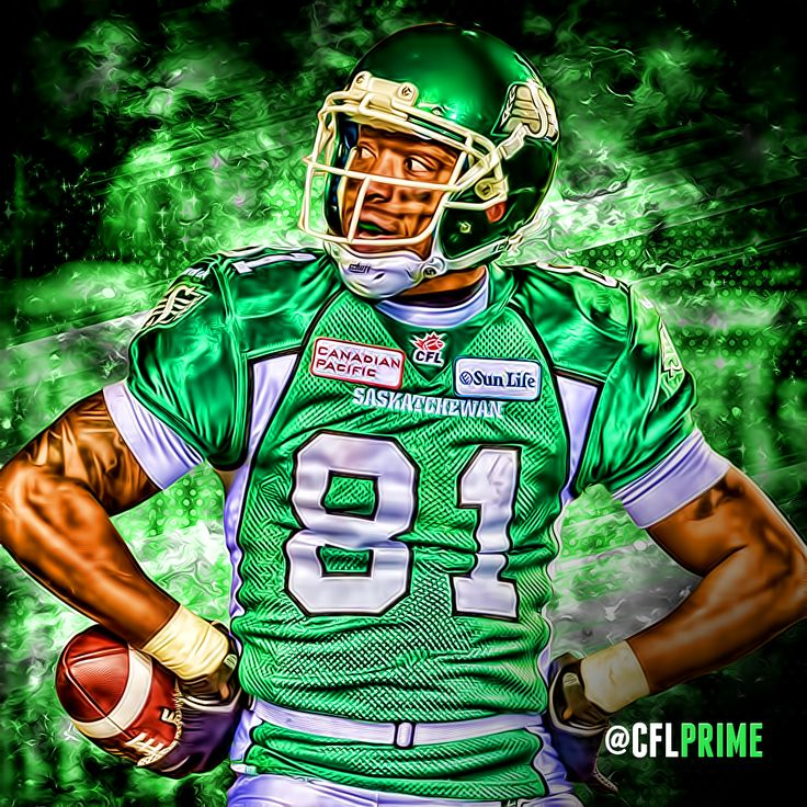 Geroy Simon, Saskatchewan Roughriders