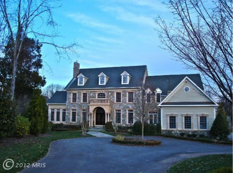 502 Best Images About Architecturally Significant Homes Part I On Pinterest Queen Anne