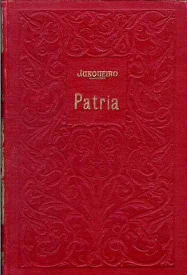 3ª edição. Porto: Livraria Chardron, de Lélo & Irmão, Lda., s/d.