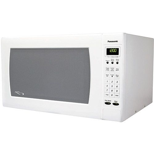 Countertop Dishwasher Walmart Canada : ... Oven on Pinterest Countertop microwave oven, Silver color and Ovens