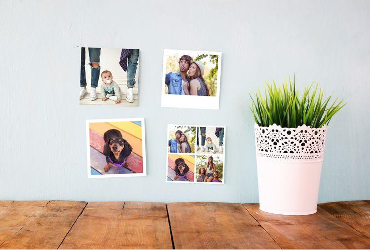 Nuestros distintos diseños para tus fotos 10x10 cm o 15x15 cm   HAZ TU PEDIDO EN WWW.FOTOFACIL.CL  DESPACHAMOS GRATIS A TODO CHILE.