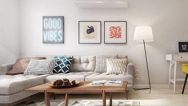 Как избавиться от негативной энергии дома: 9 полезных советов https://www.inmyroom.ru/posts/13192-kak-izbavitsya-ot-negativnoj-ehnergii-doma-9-poleznyh-sovetov?utm_source=RSS   Свежий воздух, желтый цвет, круглые зеркала – рассказываем, как простыми способами создать счастливый интерьер, в котором будет уютно и вам, и гостям Читать статью полностью...