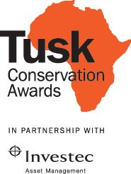 #BlueVentures Founder and Research Director Alasdair Harris has just been nominated for The Tusk Award for Conservation in Africa!