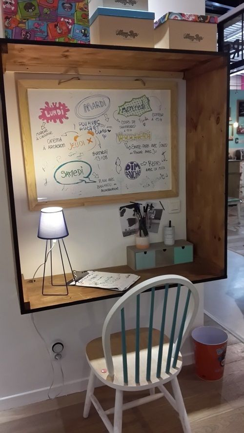 17 best ideas about magasin de deco on pinterest boutique deco site deco maison and site deco. Black Bedroom Furniture Sets. Home Design Ideas