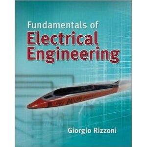 Fundamentals of Electrical Engineering #EasyPin