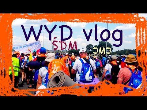 Final #WYD vlog
