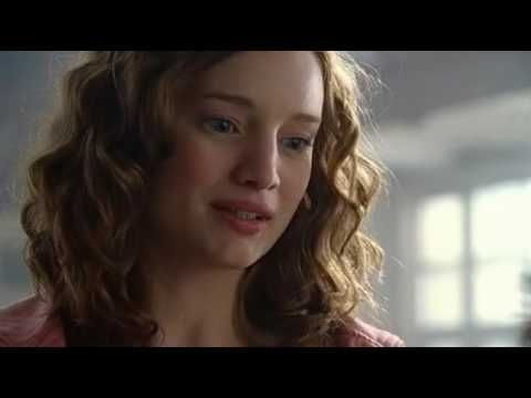 Mit ér egy élet(2005)teljes film/Filmdráma