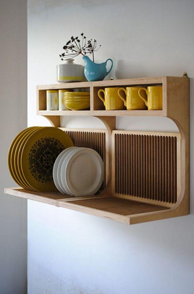 Best 25+ Tiny house furniture ideas on Pinterest | Tiny ...