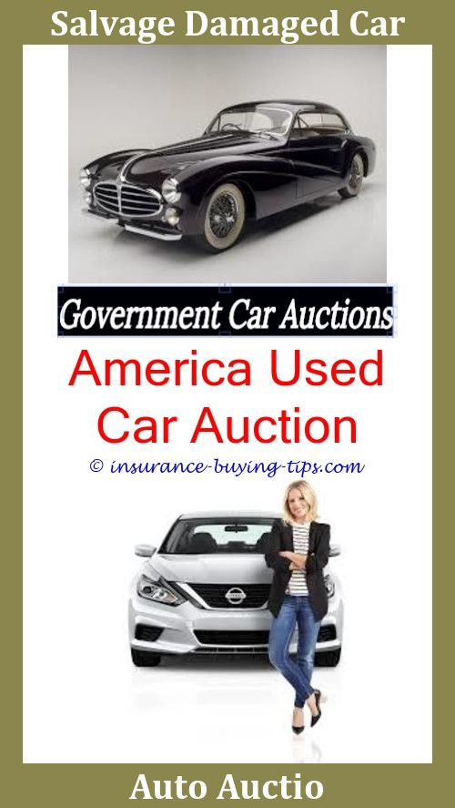 Used Car Auctions Near Me >> Government Auto Auctions Cars