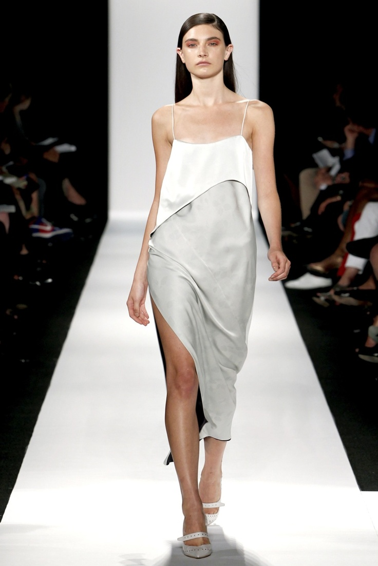 1000 Images About Narciso Rodriguez On Pinterest Wool