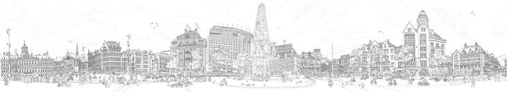 Gallery of The Architecture Drawing Prize Exhibition - 11