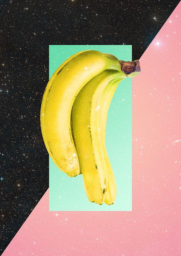 Порно с рик банана фото 277-218