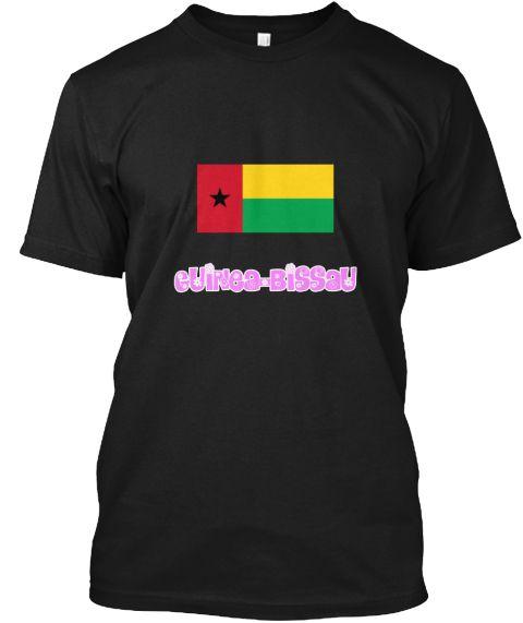 The Best Guinea Bissau Ideas On Pinterest Guinea Africa - Guinea bissau clickable map