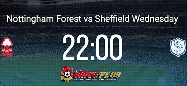 http://ift.tt/2DIoKG0 - www.banh88.info - BANH 88 - Tip Kèo - Soi kèo Hạng Nhất Anh: Nottingham vs Sheffield Weds 22h ngày 26/12/2017 Xem thêm : Đăng Ký Tài Khoản W88 thông qua Đại lý cấp 1 chính thức Banh88.info để nhận được đầy đủ Khuyến Mãi & Hậu Mãi VIP từ W88  (SoikeoPlus.com - Soi keo nha cai tip free phan tich keo du doan & nhan dinh keo bong da)  ==>> CƯỢC THẢ PHANH - RÚT VÀ GỬI TIỀN KHÔNG MẤT PHÍ TẠI W88  Soi kèo Hạng Nhất Anh: Nottingham vs Sheffield Weds 22h ngày 26/12/2017  Soi…