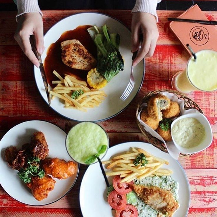 Bikin ngiler nih makanan di @ayamayamanbdg  difoto sama #penggemarkuliner @foodnotebdg  cek langsung ke Jl. Riau 26 (FO Jessie James) Bandung