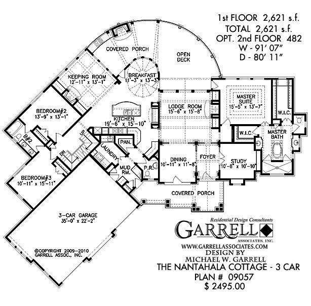 21 Best Images About House Plan On Pinterest House Plans