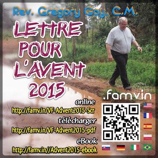 #Advent #VincentianAdvent http://famv.in/AL15-S-FRA
