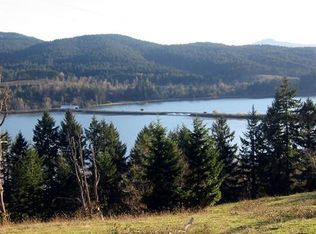 View 5 photos of this $65,900, vacant land zoned 10,018 sqft lot located at 526 Sunridge Ln # 28, Lowell, OR 97452. MLS # 12291581. Easy to build, lake view ...