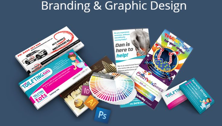 Offer web design for the individual, family, business or charity.