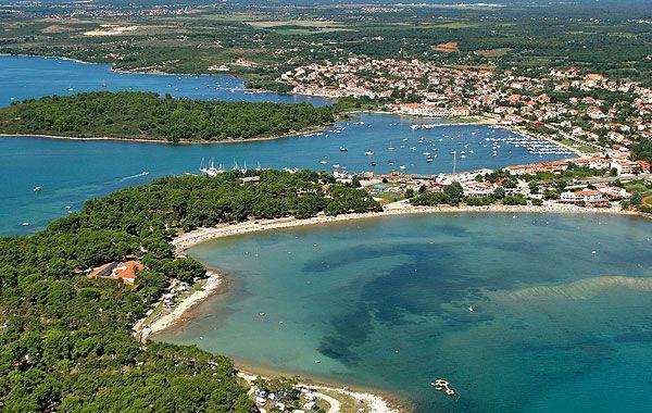 Ebben a cikkben Medulin megközelítéséről, utazási, nyaralási információkról, programokról olvashatunk bővebben. #medulin #horvátország #nyaralás