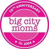 "Meet #MommyAwards2014 Sponsors @bigcitymoms   The #1 resource & most trusted destination for moms, moms-to-be & families having appeared on @GoodMorningAmerica @Today, @Newsday, New York Post, The Daily News, Yahoo! Shine, @USWeekly, @PeopleMagazine, @GoodDayLA, & more!  Created 10 yrs ago by sisters Risa Goldberg & Leslie Venokur they now have over 300,000 members, a strong social media community, events every day & the ""Biggest Baby Shower Ever!""   www.bigcitymoms.com"
