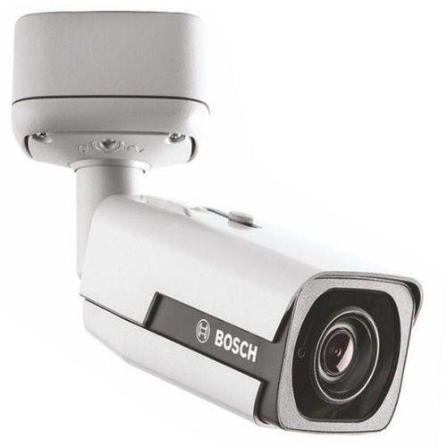 Bosch Bullet Cctv Camera Cctv Camera Sales Bullet