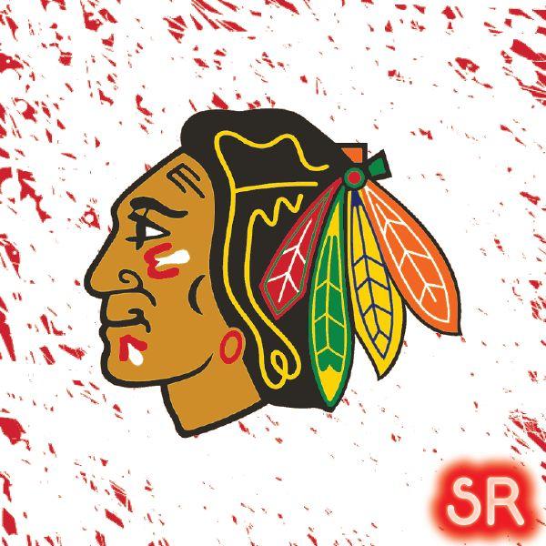 17 Best images about NHL: Chicago Blackhawks on Pinterest ...