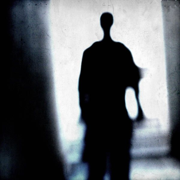 The Mystery Behind Shadow People